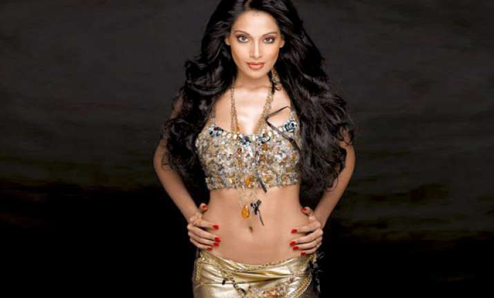 bipasha not focussing on men relationships any more