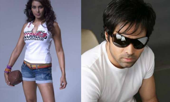 bipasha says emraan and i will make a perfect match