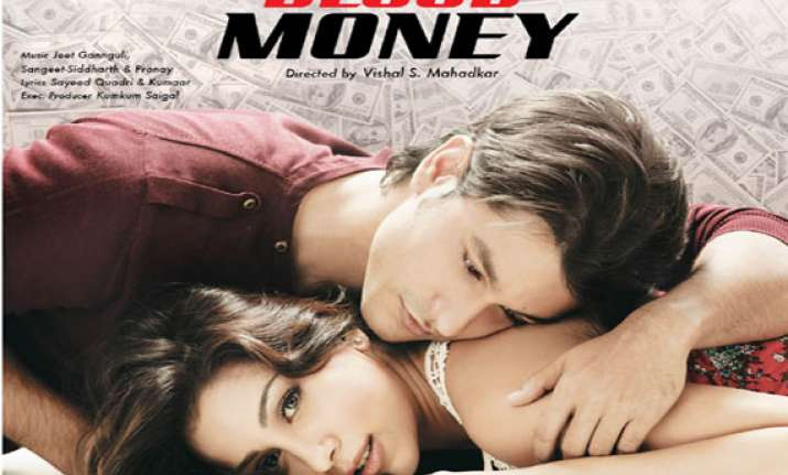 blood money is not erotic says mahesh bhatt