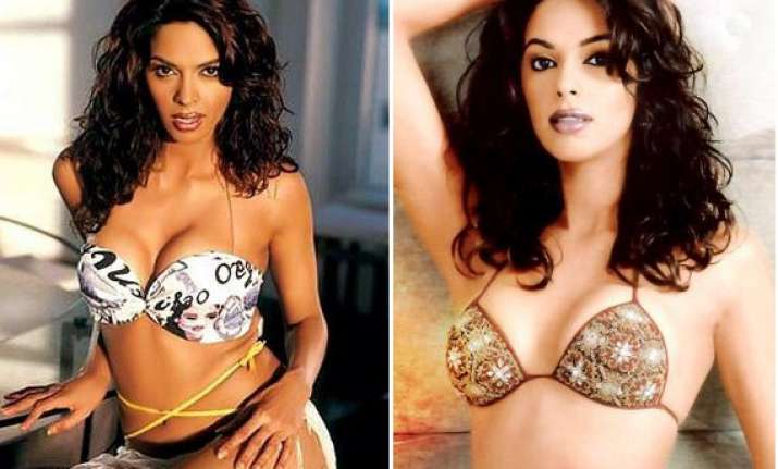 censor is society s cancer says mallika sherawat