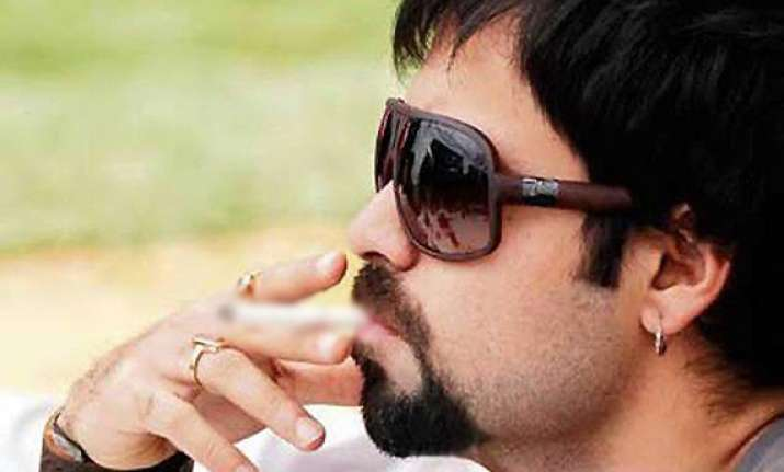 emraan copies dawood ibrahim in jannat 2
