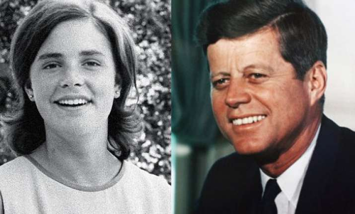 former white house intern reveals her sexcapades with jfk