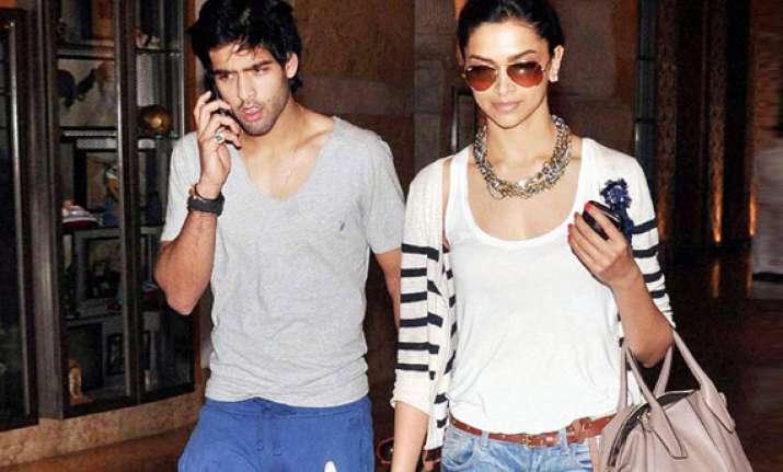 game over deepika s breakup with sidhartha mallya is final
