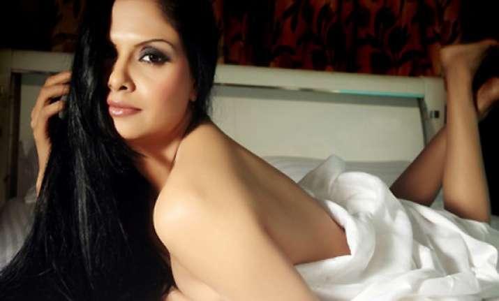 gulshan sharma s nude photoshoot