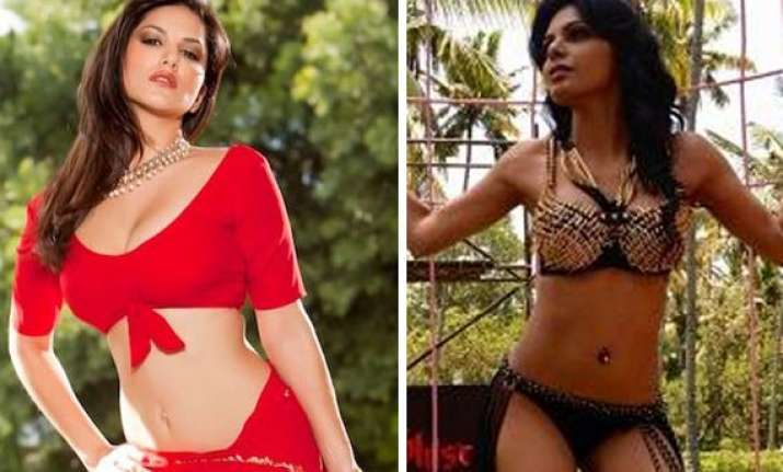 sunny leone to replace sherlyn chopra in mtv splitsvilla