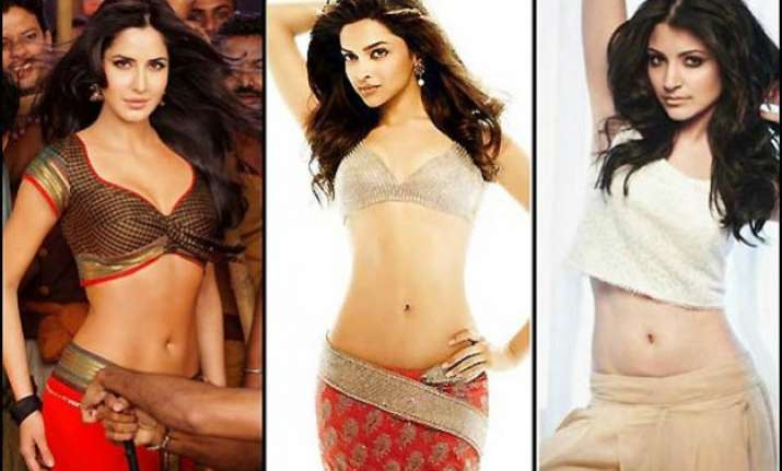 Most erotic bollywood