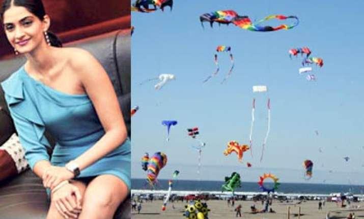ban killer manjha kite thread massakali girl sonam writes