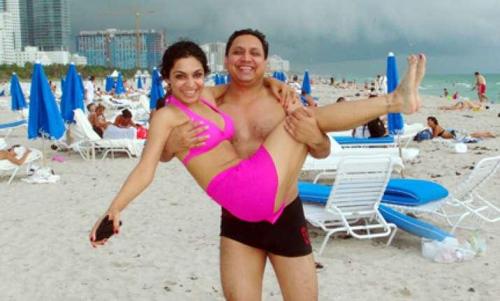 Pussy Bikini Meera  nudes (91 images), Twitter, underwear