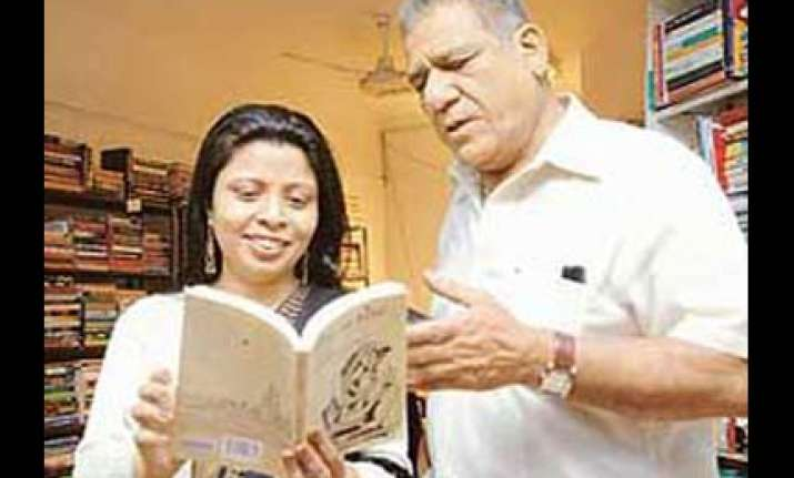 om puri pained by media sensationalism over biography