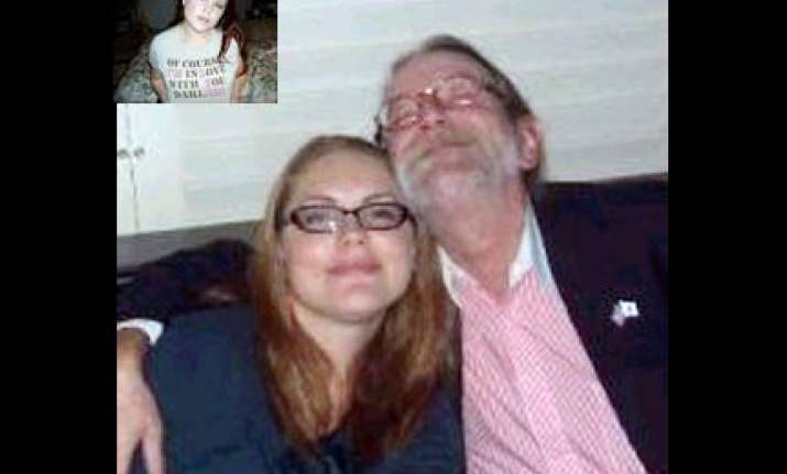 us father reunites with daughter after 30 years through