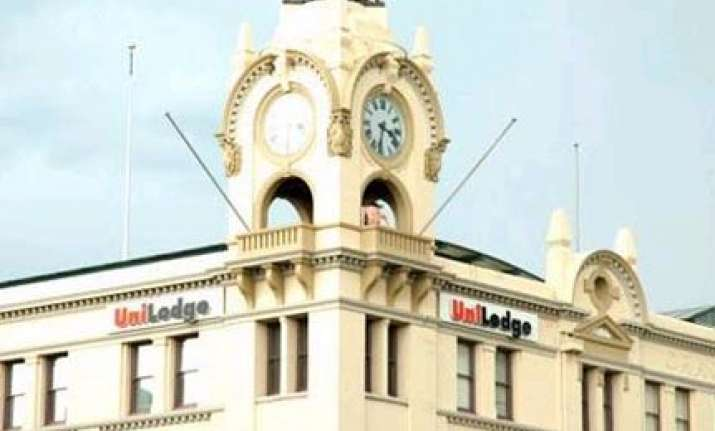 lovers have sex in sydney clock tower