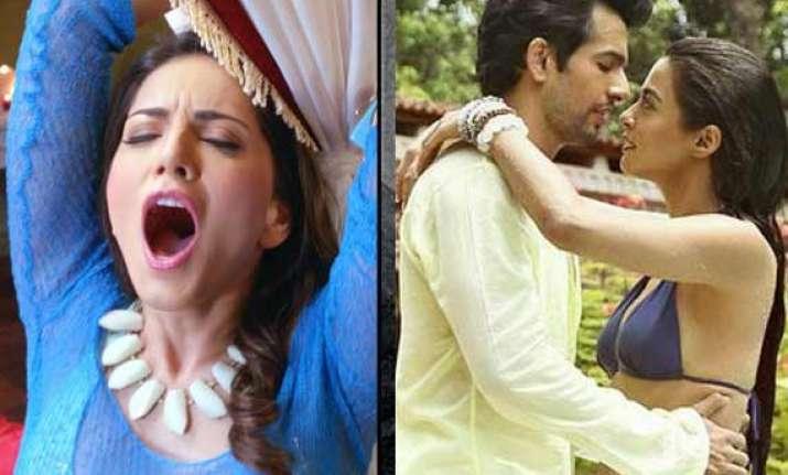 Rang rasiya movie hot seen dating