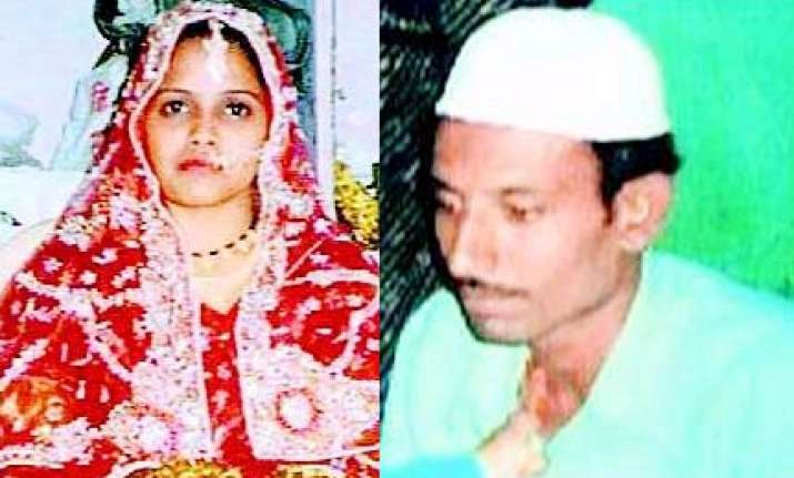 mumbai woman dies after muslim tantrik brands her with hot