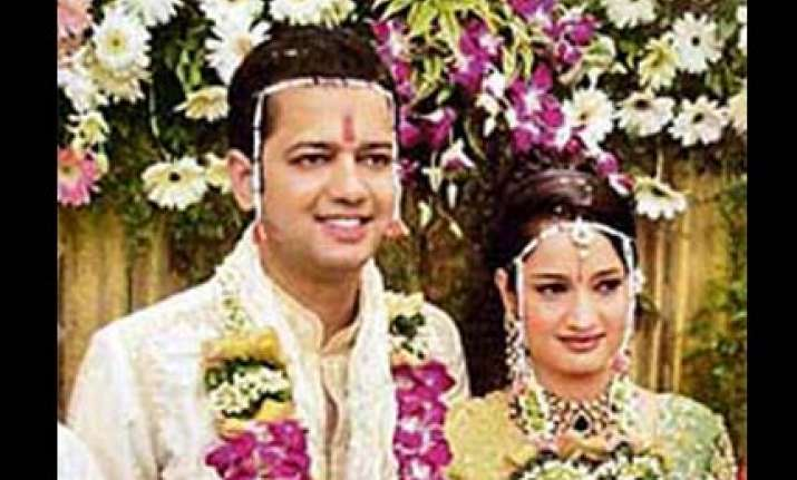 rahul s ex wife shweta reveals he wanted to remarry her on