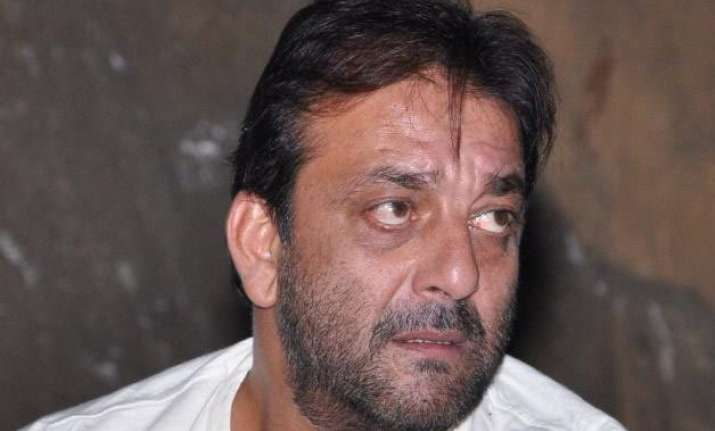 don t write 1993 blasts case before my name sanjay dutt