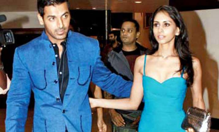john abraham marrying priya rumours does the rounds