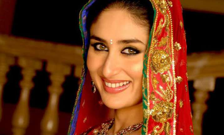 kareena to wear rs 40 lakh royal necklace at her wedding