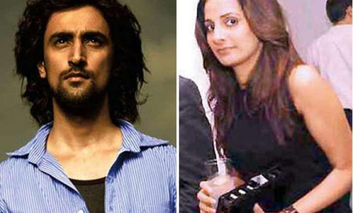 List of bollywood movies bollywood mantra kunal karan kapoor and aakanksha singh dating.