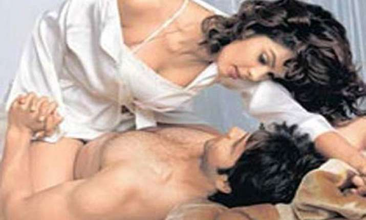 photoshoot broke the ice says jacqueline about emraan