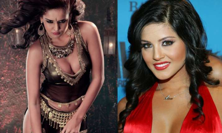 rgv wanted sunny leone settled for nathalia kaur instead