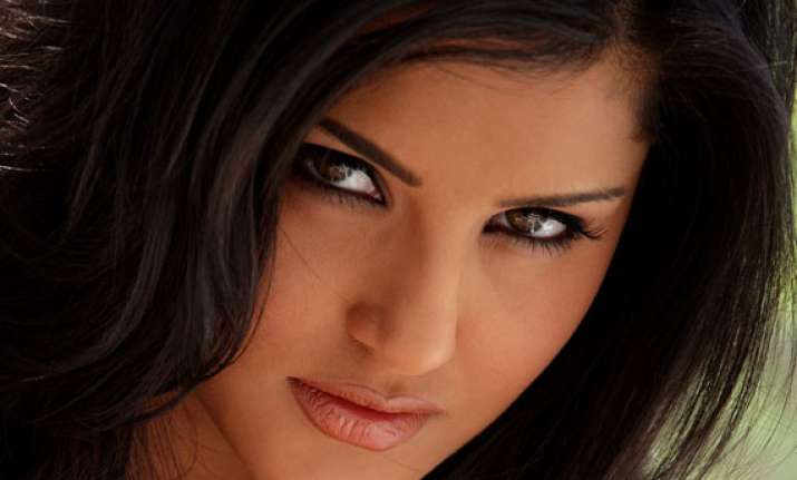 rape isn t crime it s a surprise sex sunny leone