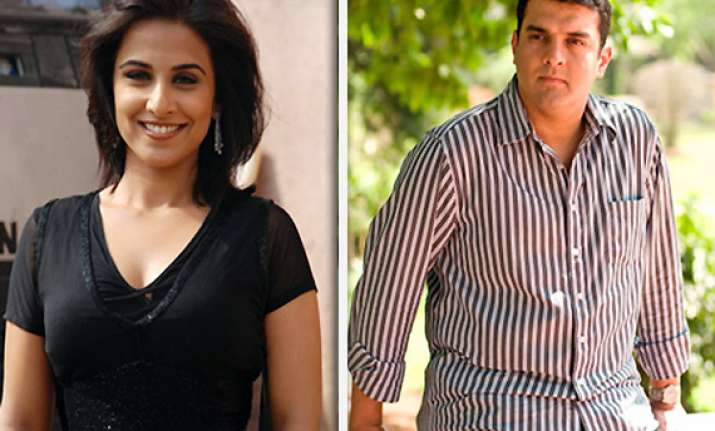 vidya rules out live in with sid before marriage