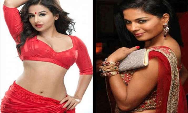 who s the dirtier silk smitha vidya or veena view pics