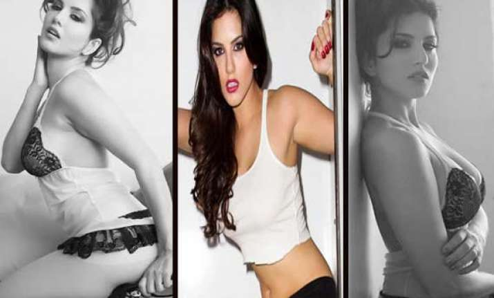sunny leone most searched celebrity in india
