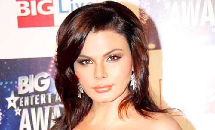 rakhi sawant birthday special an insight in her