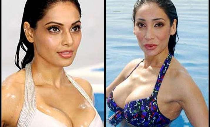 bigg boss 7 fame sofia hayat wants to turn lesbian for