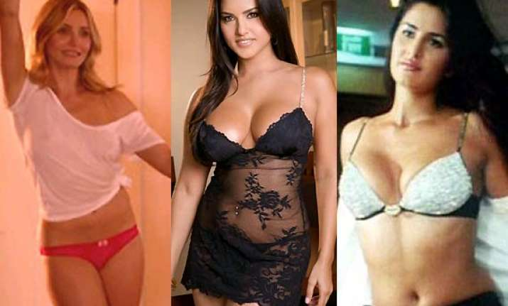 katrina sunny cameron sleazy film stars who turned to