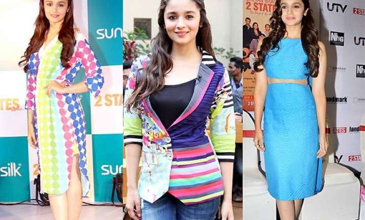 alia bhatt another style diva in making see pics