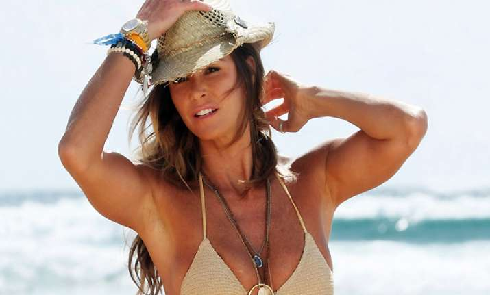 at 49 elle macpherson avoids bikini photo shoots