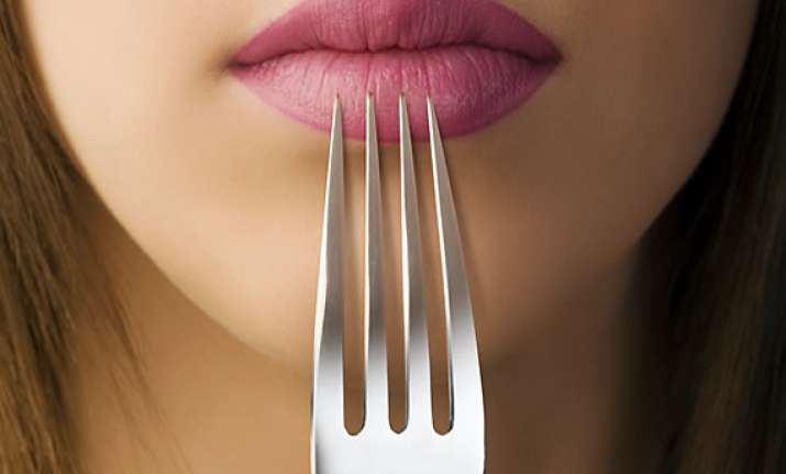 avoid these mistakes while dieting
