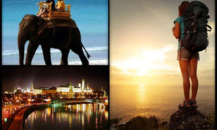 traveling single avoid these destinations view pics