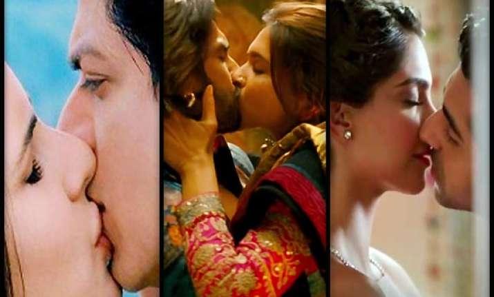katrina deepika sonam have the most kissable lips see pics