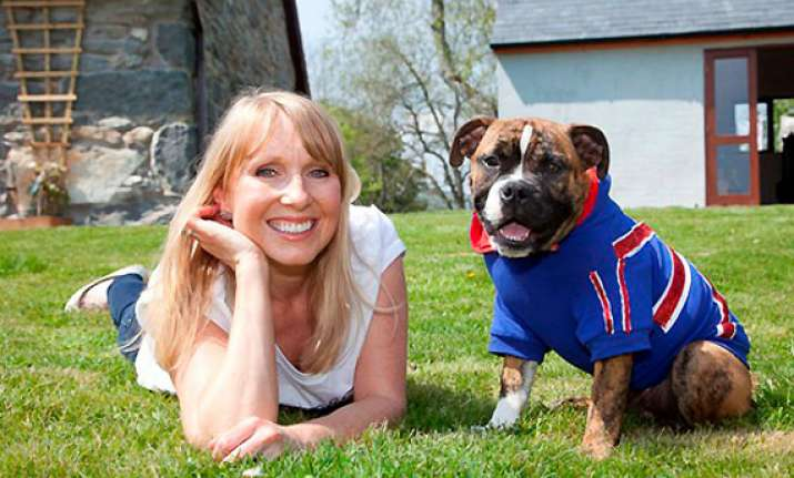 british women feel manliness has gone to dogs
