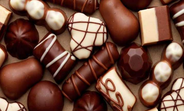 chocolate a tool for defending biodiversity
