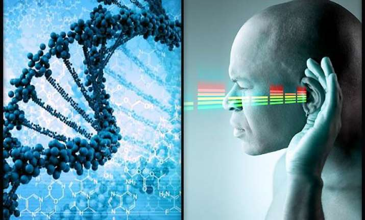 dna therapy boon for people with hearing loss see pics