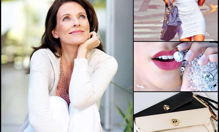 fashionista 40 wardrobe essentials for women view pics