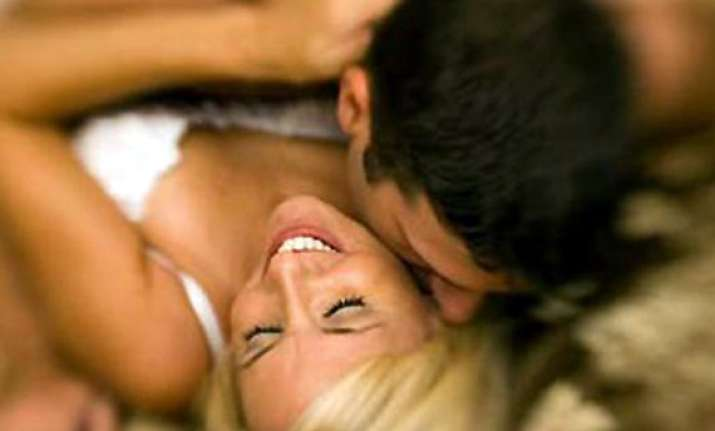 are men attracted more towards fertile girls. find out why