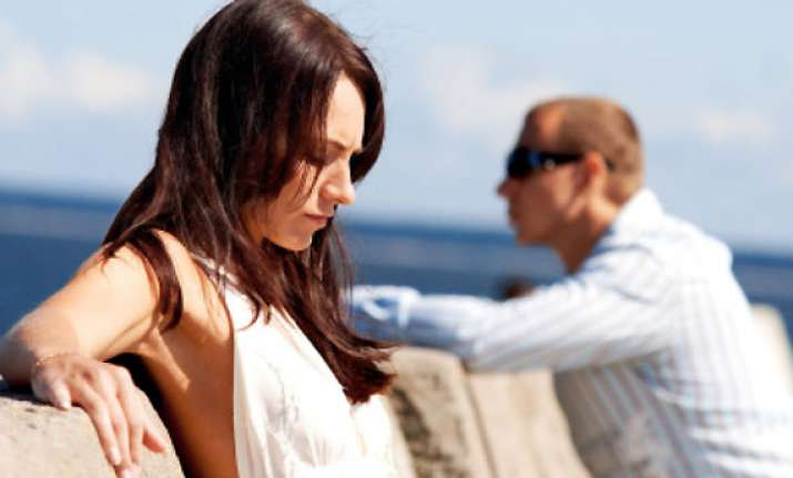 five big reasons why women lose their boyfriends