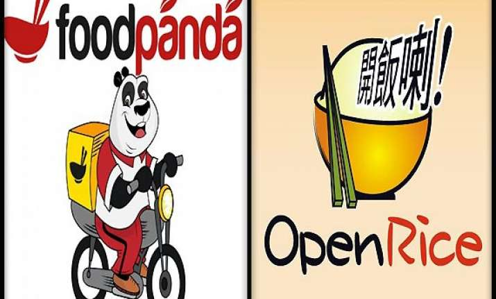 indian food portal teams up with hong kong food site