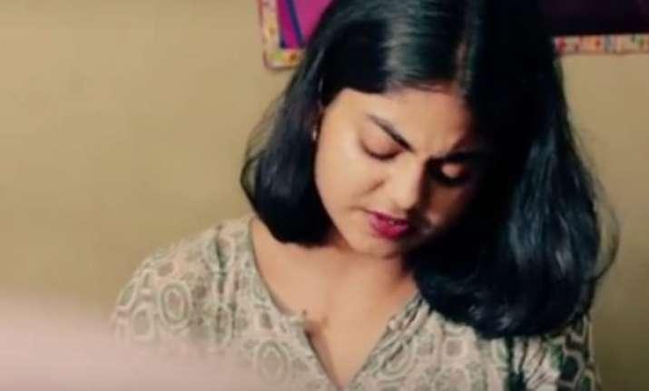 Hindi sex video-4911