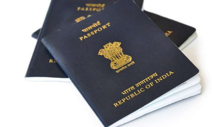 Do you know how powerful the Indian passport is?