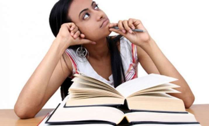 board exams follow these 7 vaastu tips to enhance your