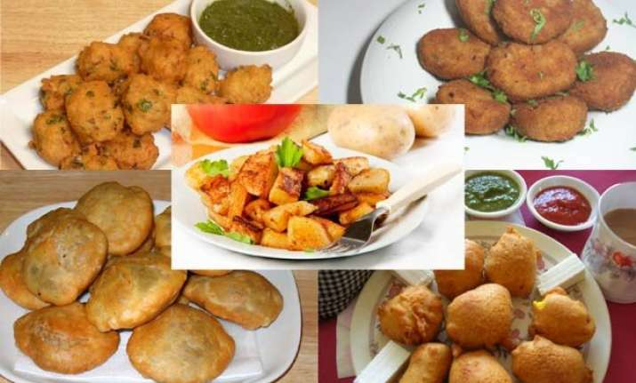 monsoon special 5 yummy snacks to enjoy this season