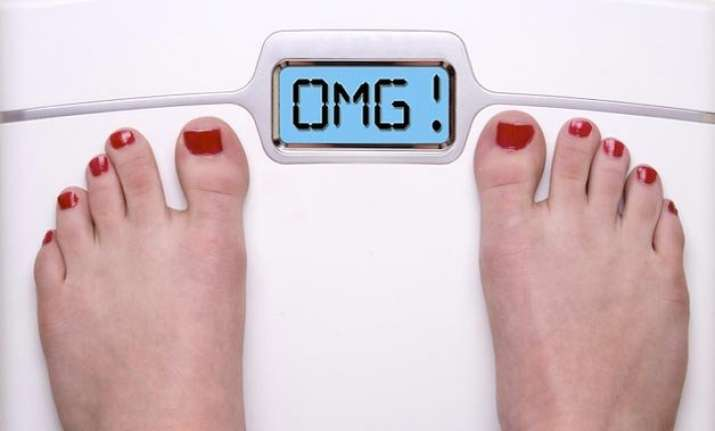 check if any of these is making you gain more weight
