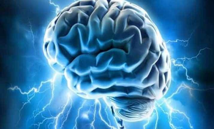 metaphors can help you read minds