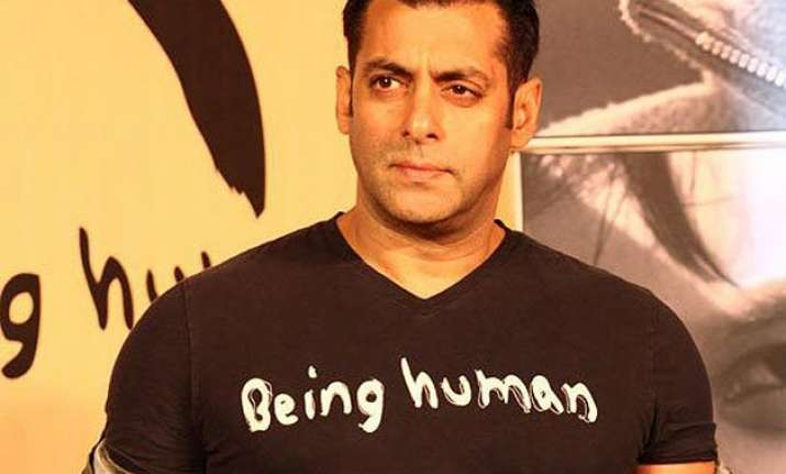 salman s being human clothes now available on south african